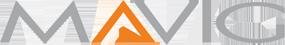logo_mavig