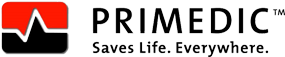 logo_primedic