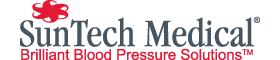 logo_suntech-medical