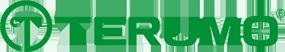 logo_terumo