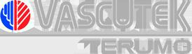 logo_vascutek