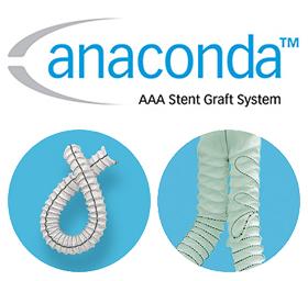 Anaconda_AAA