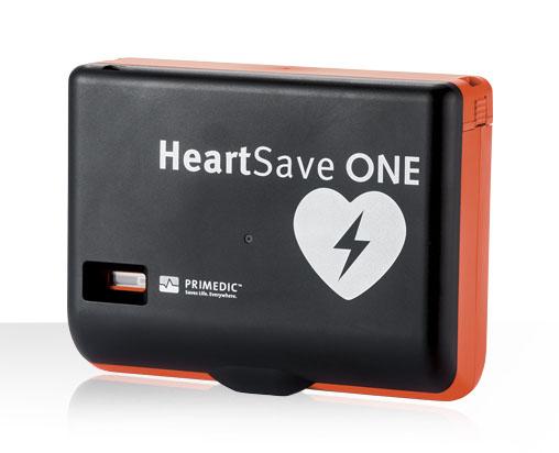 151028_Metrax_Responsive_Produkte_Detail_HeartSaveOne_Header