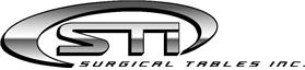 550d7222ad36448b9b54359dddfef8ff-surgical-tables-logo-w279h64cz