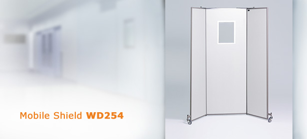 WD254_01_en