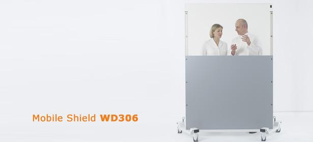 WD306_01
