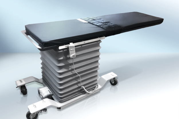 max-series-mobile-imaging-table2