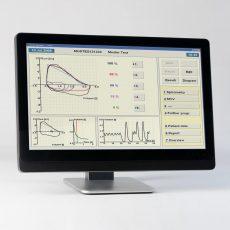 pc_spirometry_h1_1680x1680