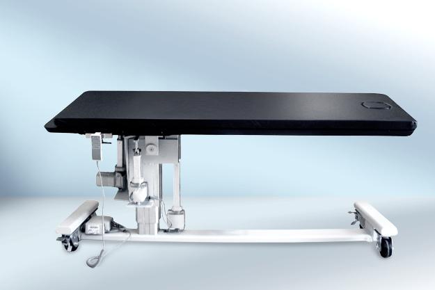 streamline-xray-imaging-table