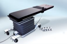 v-max-surgical-table1